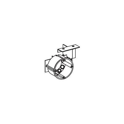Geberit Aquaclean Unterputz Schalterdose für Trockenbau für Trockenbau   242.710.00.1