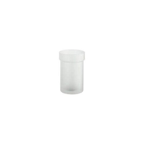 Grohe Ersatzglas für Toilettenbürstengarnitur Ersatzglas   40265000