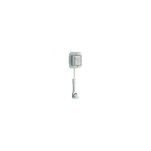 Grohe Unterputz Druckspüler für WC Niederdruck Druckspüler UP- / Wandeinbau; für Niederdruck  37157000