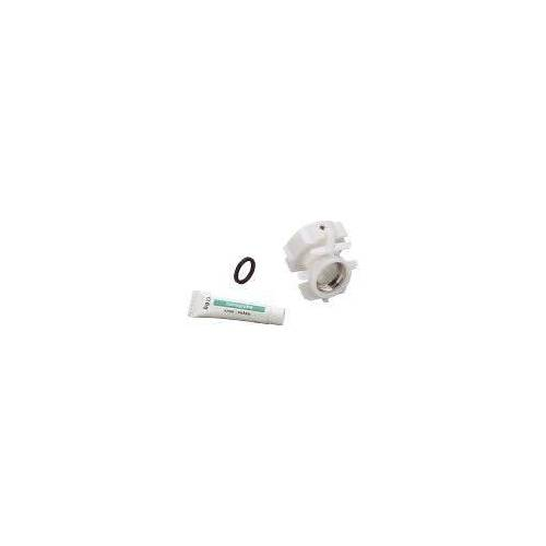 Axor Arco Luftsprudler Innenschnaube Arco weiß Ersatz Innenschnaube 94183000