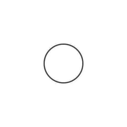 Kaldewei Centro Ab- und Uberlaufventil Clou mit Kabelzug und Drehknopf, runder Deckel Centro runder Deckel weiß 905500000001