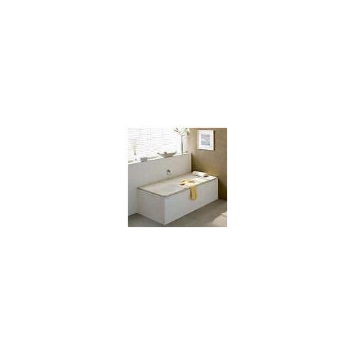Kaldewei Relaxliege 170 x 75 cm Relaxliege 170 x 75 cm Nr. 7090 beige  689710150000