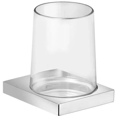 Keuco Edition 11 Ersatz-Echtkristall-Glas Edition 11 lose klar 11150009000