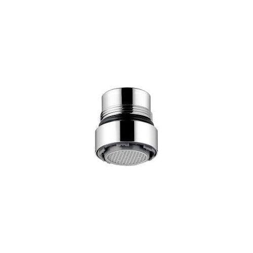 Keuco Strahlregler verstellbar Universal 8° verstellbar chrom 59912010000