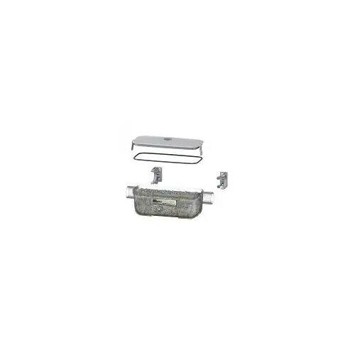 SFA Sanibroy SaniNeutral Neutralisationsbox SaniNeutral B: 28,5 T: 10,3 H: 9,5 cm Neutralisationsbox 0049