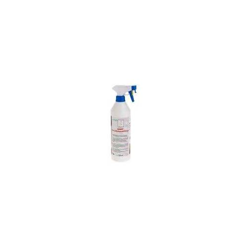 Sanit Acryl-Schaumpflege Acryl Schaumpflege 750 ml  3040
