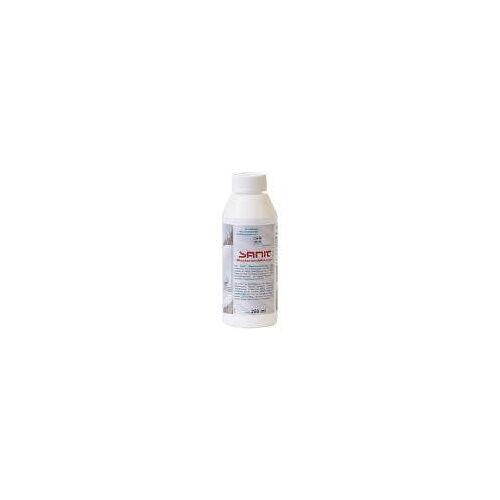 Sanit Glaskeramikreiniger Glaskeramikreiniger 250 ml  3018