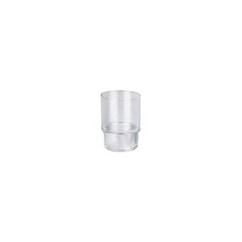 Steinberg Ersatzglas für Glashalter zu Serie 450,480,500,550,650 Ersatzglas für Glashalter   650.2090