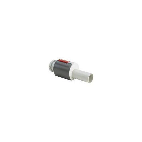 Viega Sperrfix-Rückstauverschluss Typ 2 Typ 2 mit 3-facher Rückstausicherung   607166