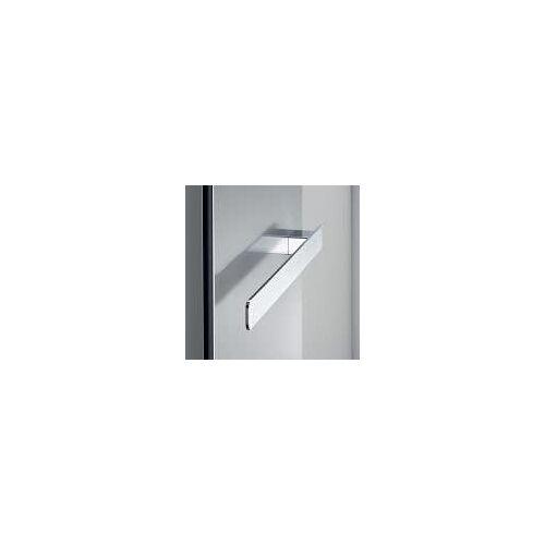 Zehnder Handtuchhalter für Vitalo Bar VIP mit Baulänge 60 cm Vitalo Bar Ersatz-Handtuchhalter chrom 468428