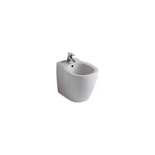 Ideal Standard Standbidet  B: 36 T: 54,5 H: 40 cm weiß mit ideal plus E7125MA
