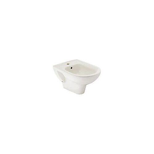 LAUFEN Pro Wand-Bidet  Wand-Modell weiß mit lcc H8309514003041
