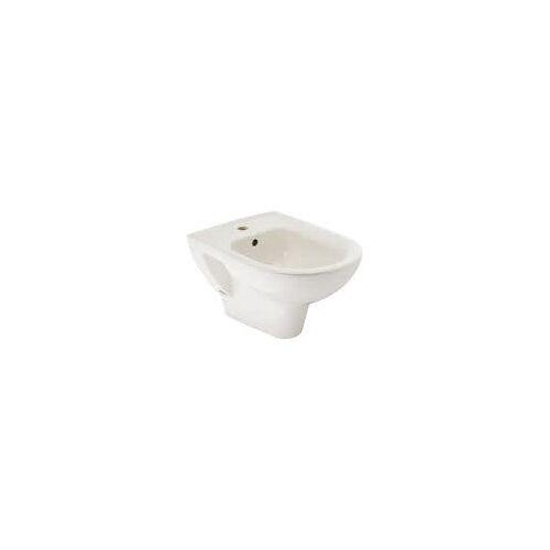 LAUFEN Pro Wand-Bidet Pro Wand-Modell weiß H8309510003041