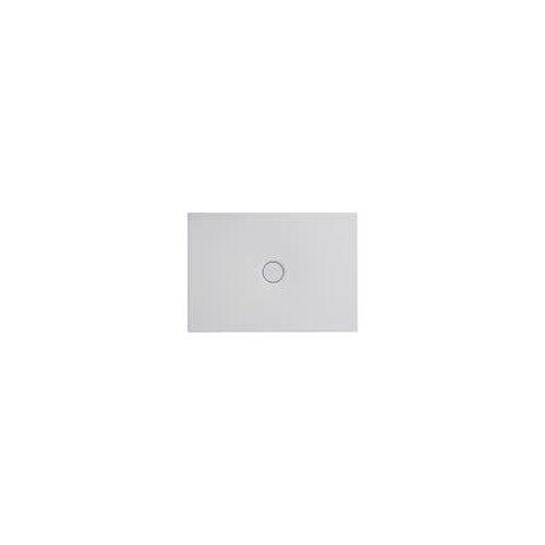 Bette BETTEFLOOR Duschfläche 100 x 70 cm BetteFloor L: 100 B: 70 cm weiß 5881-000