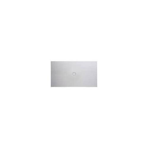 Bette BETTEFLOOR Duschfläche 180 x 100 cm BetteFloor L: 180 B: 100 cm weiß 5818-000