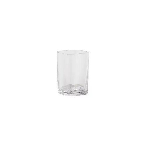 Dornbracht LULU Trinkglas lose LULU Trinkglas lose kristall klar 84400710-84