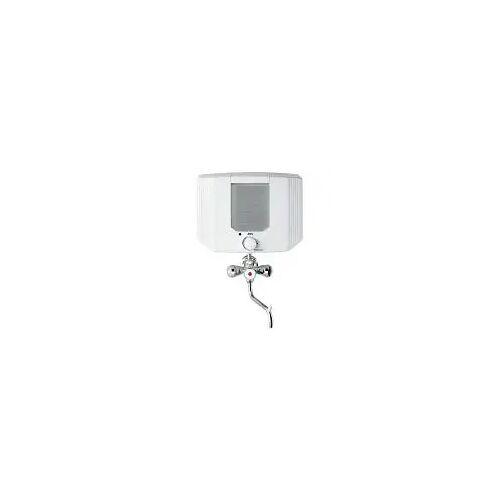 AEG Kochendwassergerät Thermofix KL Thermofix B: 32,5 T: 20 H: 31 cm weiß/chrom 228908