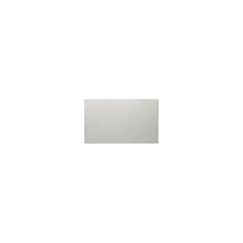 AEG Natursteinheizung Mocca Creme NSH 35 MC Mocca Creme NSH MC B: 60 T: 3 H: 40 cm Einsatz im Innenbereich für Verkleidungen, Böden und Möbel