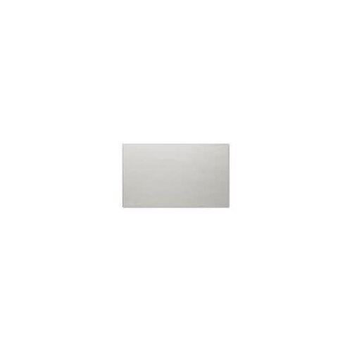 AEG Natursteinheizung Mocca Creme NSH 85 MC Mocca Creme NSH MC B: 100 T: 3 H: 50 cm Einsatz im Innenbereich für Verkleidungen, Böden und Möbel