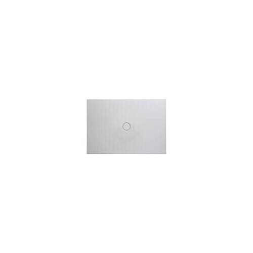 Bette BETTEFLOOR Duschfläche 130 x 90 cm BetteFloor L: 130 B: 90 cm weiß 5791-000