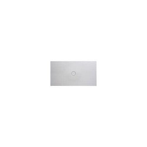 Bette BETTEFLOOR Duschfläche 140 x 75 cm BetteFloor L: 140 B: 75 cm weiß 5802-000