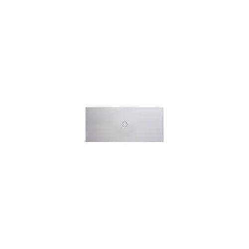 Bette BETTEFLOOR Duschfläche 180 x 80 cm BetteFloor L: 180 B: 80 cm weiß 5981-000