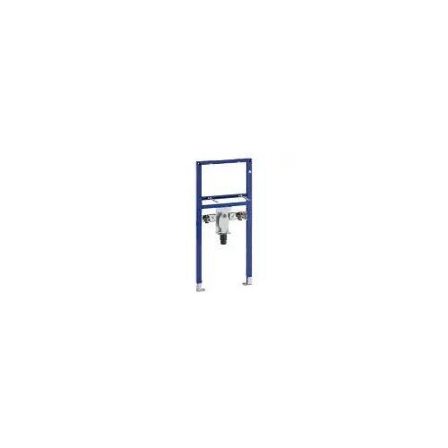 Geberit Duofix Element für Waschtisch 112 cm ,UP-Geruchsverschluss für UP-Geruchsverschluss   111.480.00.1