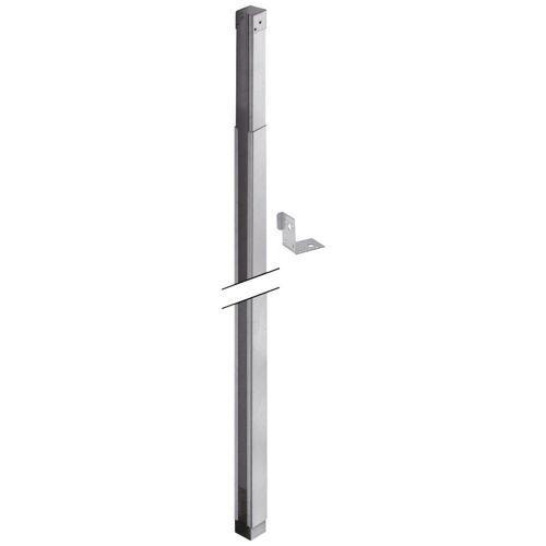 Geberit Duofix Ständer für Trockenbauwand raumhoch 260-320 cm verzinkter Stahl   111.827.00.1