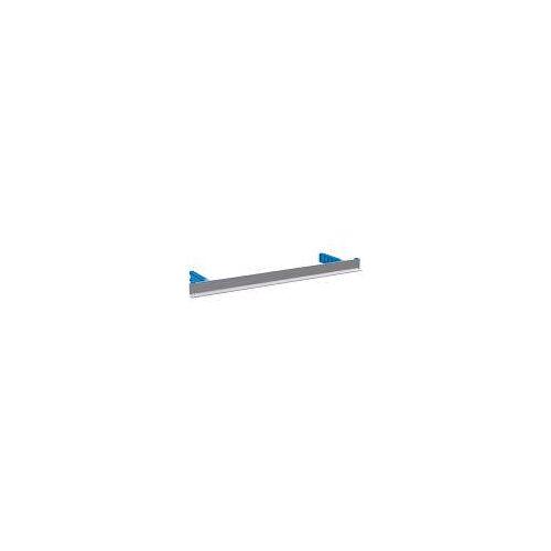 Geberit Fertigbauset zu Wandablauf befliesbar, rahmenlos zum Belegen mit einer Fliese ohne Fugen   154.338.00.1