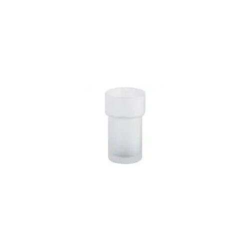 Grohe Allure / Atrio Kristallglas zu Halter 40278000 Allure Kristallglas  40254000