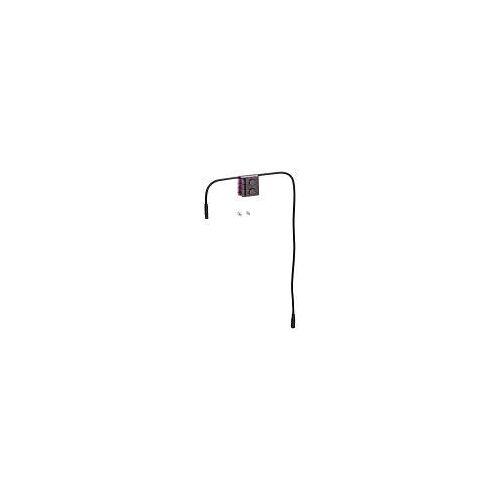 Grohe Urinal Elektronik Elektronik   42188000