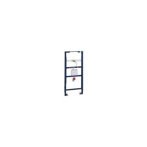 Grohe Rapid SL für Urinal für Temperatursensor mit Temperatursensor   39376000