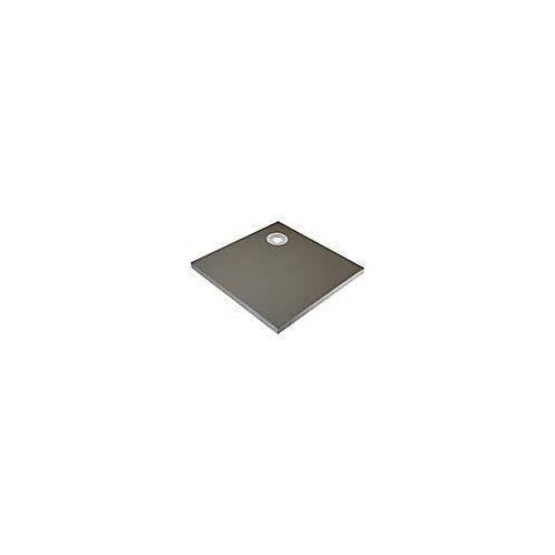 Poresta Systems BF 95 Bodenebenes Duschsystem 80 x 80 x 3 cm BF 95 80 x 80 x 3 cm  22.000.300