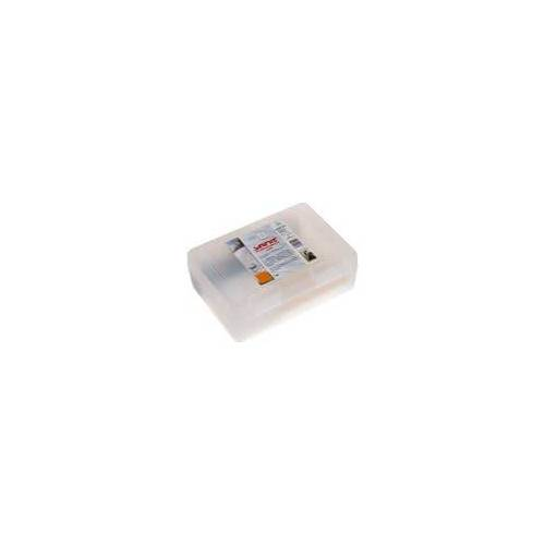 Sanit Acryl-Reparatur-Set Acryl-Reparatur-Set  weiß 31350