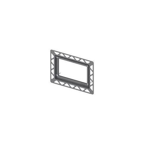 TECE TECEloop WC-Einbaurahmen für flächenbündige Montage   für flächenbündige Montage 9240648