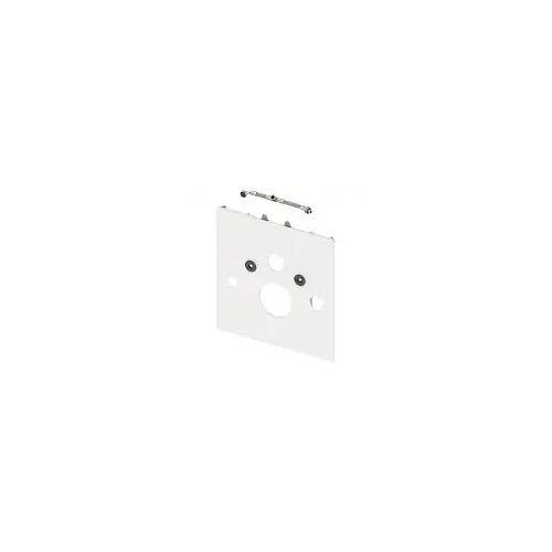 TECE TECElux WC-Glasplatte für Dusch-WC  B: 43 H: 44,6 cm für Dusch-WC 9650106