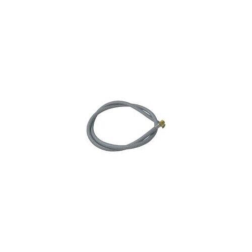 Kludi Schlauch für Küchenarmaturen mit Geschirrbrause Amphora Ersatz Schlauch  7654000-00