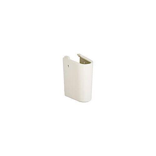 LAUFEN Pro Halbsäule für Handwaschbecken   für Handwaschbecken H8199520490001