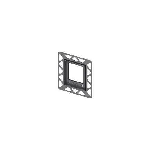TECE TECEloop Urinal-Einbaurahmen für flächenbündige Montage   für flächenbündige Montage 9242648