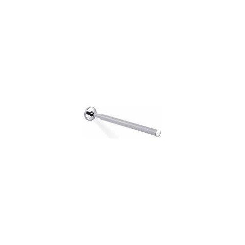 Giese Handtuchhalter 32,5 cm, ausziehbar Handtuchhalter L: 32,5 - 51 cm chrom 90111-02