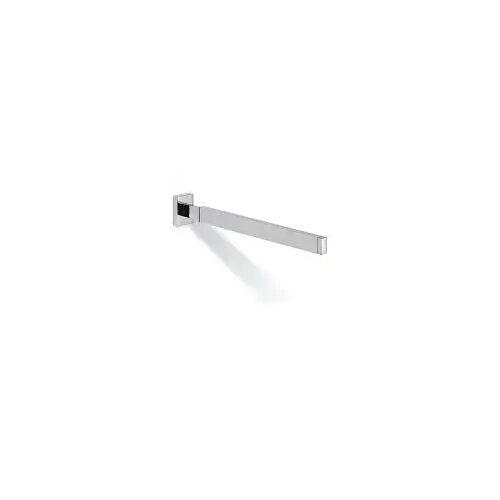 Giese Handtuchhalter 40 cm, ausziehbar Handtuchhalter L: 40 - 56 cm chrom 91615-02
