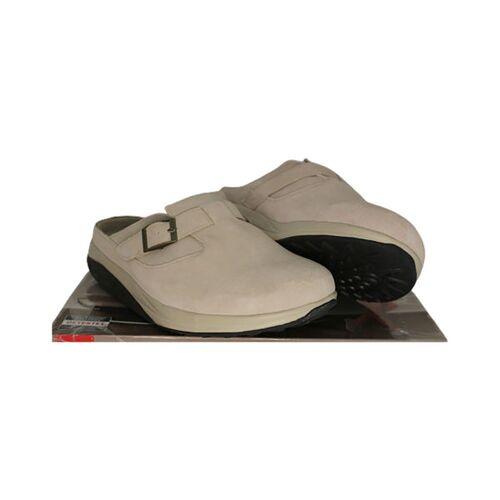 outletxx Komfort-Fitness-Schuhe Walkmaxx Gr. 43