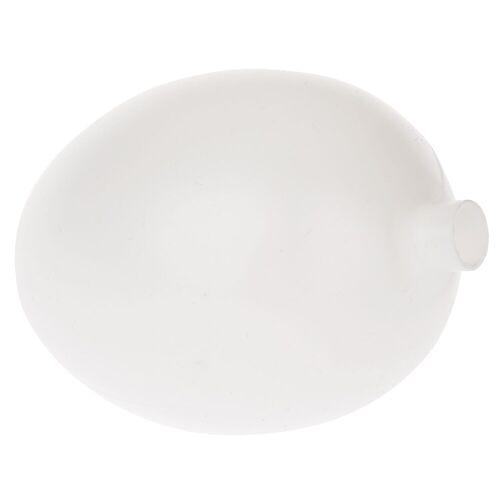 VBS Osterei »Kunststoff-Ei«, Ø6 cm