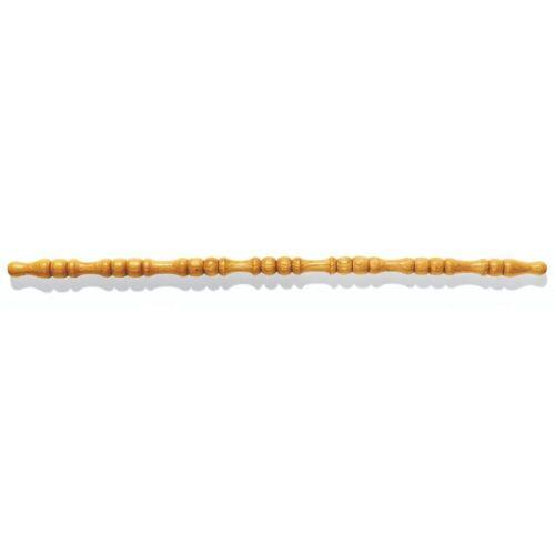 FIX-IT Knete »Zierstange 72 cm«
