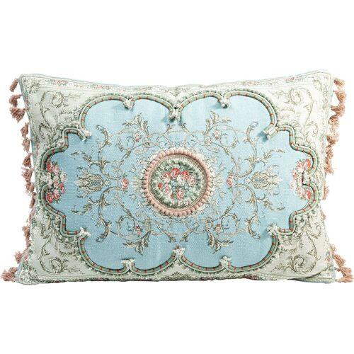 KARE Dekokissen »Kissen Orient 40x60«