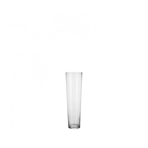 LEONARDO Bodenvase »Bodenvase Konisch« (1 Stück)