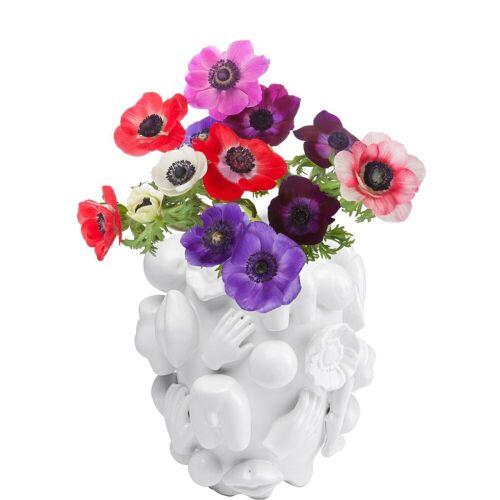 KARE Dekovase »Vase Body Parts 25cm«