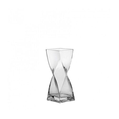 LEONARDO Tischvase »Vase 20 cm Volare«