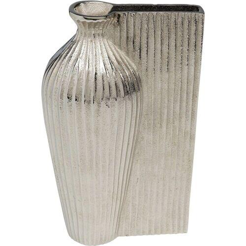 KARE Dekovase »Vase Mixeo«