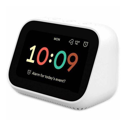 Xiaomi Funkwecker »29433 Mi Smart Clock«